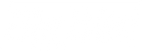 Big-Bite-logo-web.png