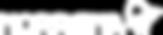 Norrona-logo-hvit-web.png