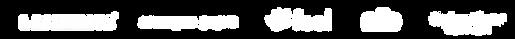 interiørbutikk-logoer.png