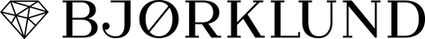 bjorklund_logo_horisontal_sort.png