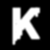 K-Galleri-logo-hvit-web.png