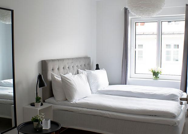 601_Bedroom_DSC0607.jpg