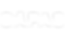 Såpas_Logo.png
