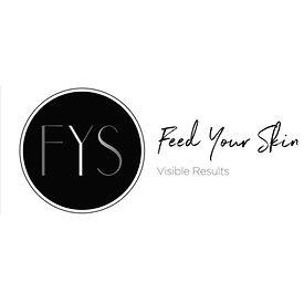 Feed Your Skin.jpg