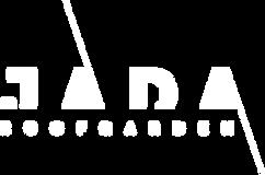 Jada_Logo_Stor.png