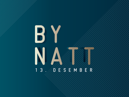 byNATT 13. des