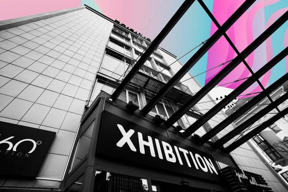 Xhibition_.jpg