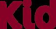 Kid_Interiør_logo.png