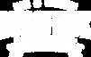 Duggfrisk_logo_hvit.png