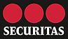 250px-Securitas_AB_logo.svg.png