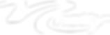 Netty-logo-hvit-web.png