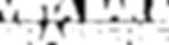 Vista - alternativ logo_HVIT.png