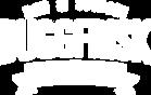 Duggfrisk-logo-hvit-web kopi.png