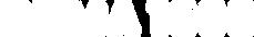 Rema 1000 logo hvit.png