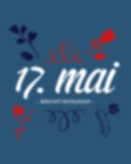 bergatt_17.mai logo.png