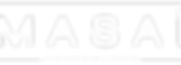Masai-Copenhagen-logo-hvit-web.png
