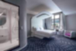 kloverhuset-rom-utsikt.jpg