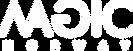 Magic Norway logo hvitt.png