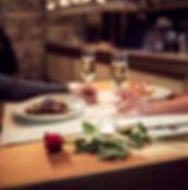 valentine-s_day_dinner.jpg