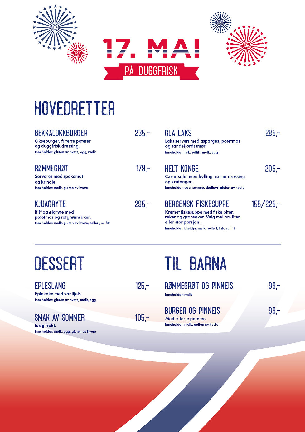 May 17 Brunch Menu.jpg