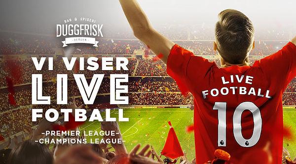 fotball banner.jpg