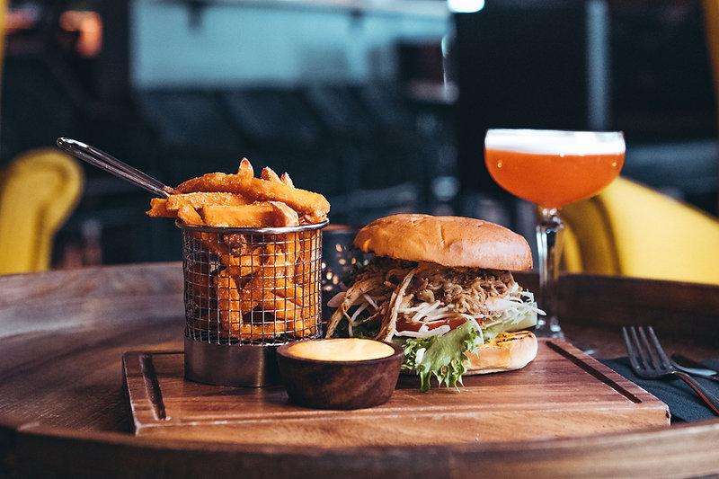 burger_sapas.jpg