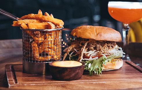 burger_sapas_edited.jpg