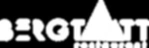 Ny logo_hvitt.png