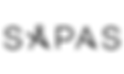 Såpas_Logo_svart.png