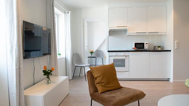 707_Livingroom_DSC0415.jpg