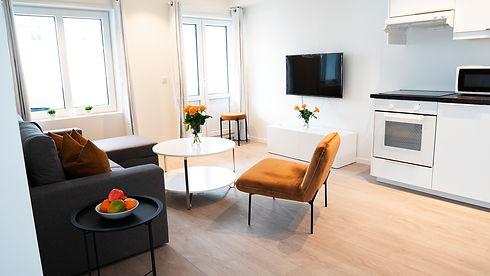 601_LivingroomKitchen_DSC0594.jpg