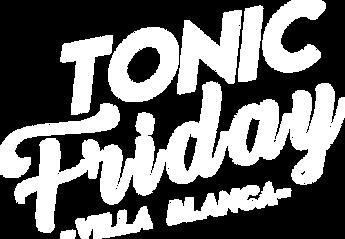 tonic_friday_logo_.png