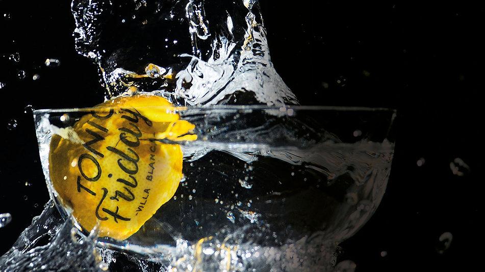 Tonic_Friday_Lemon.jpg