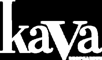 kava_roofgarden_hvit.png