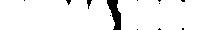 Rema-1000-logo-hvit-web.png