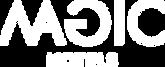 Magic-Hotels-logo-hvit-web.png