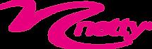 Netty-logo-rosa-web.png