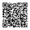 LINE公式アカウント登録.png
