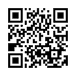 QRコードメルマガ登録.png