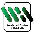 Wentwood%20Design%20and%20Build%20Logo_e
