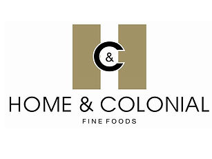 home and colonial logo.jpg