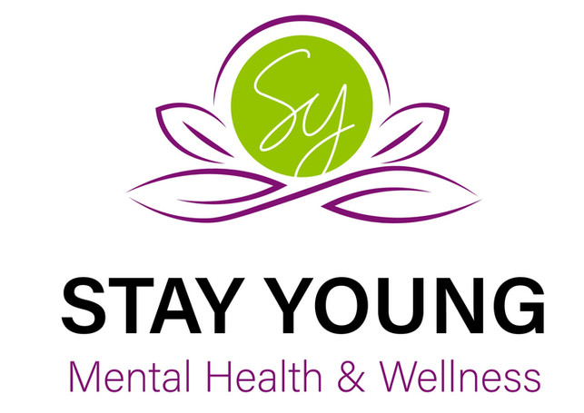 Stay%20Young%20Mental%20Health%20final-0