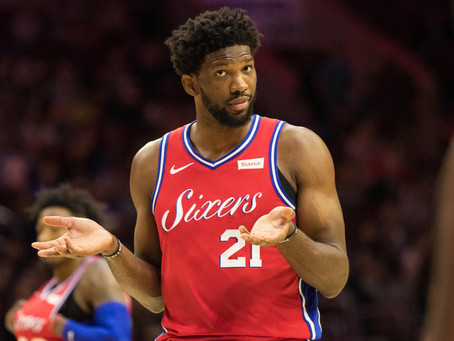 NBA DFS DraftKings Lineups - March 28, 2019