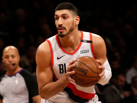 NBA DFS DraftKings Lineups - March 27, 2019