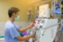 Hemodialysis.jpg
