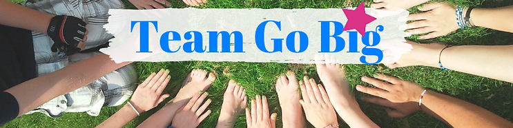 team go big website header.png