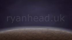 Collaborative Work - Background