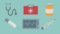 Signum Health Medical Equipment