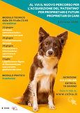 locandina corso patentino cani-1.jpg