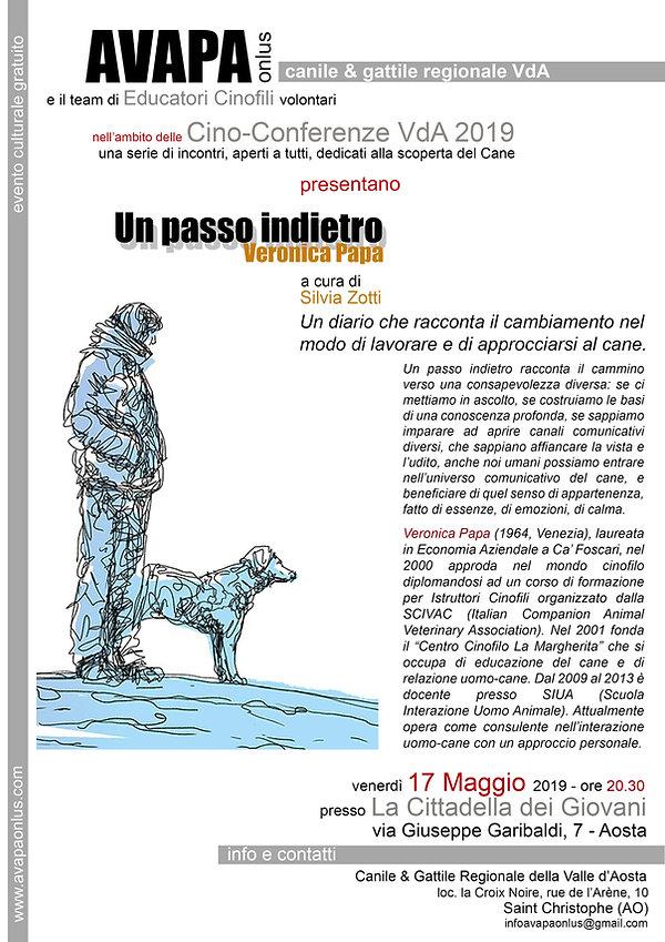 V.Papa Volantino.jpg